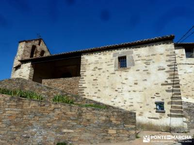Molinos Hiruela; rutas montaña madrid; club montañismo madrid;de marcha por madrid